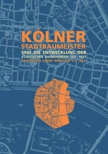Koelner-Stadtbaumeister