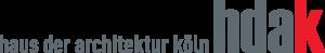 hdak_Logo_rgb